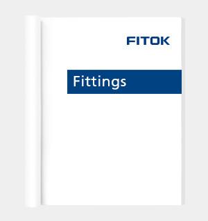 Fittings_Catalog.jpg
