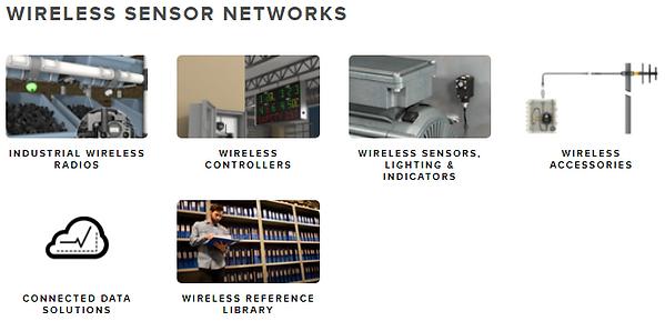 Wireless Sensor.PNG