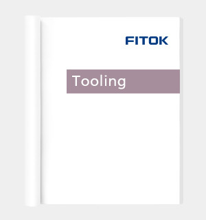 Tooling_Catalog.jpg