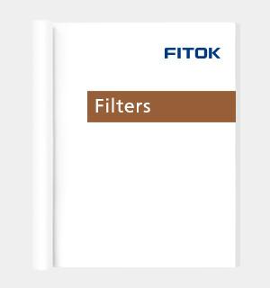 Filters_Catalog.jpg