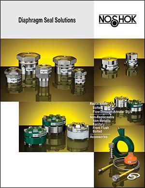 DSS--Catalog_cover.jpg