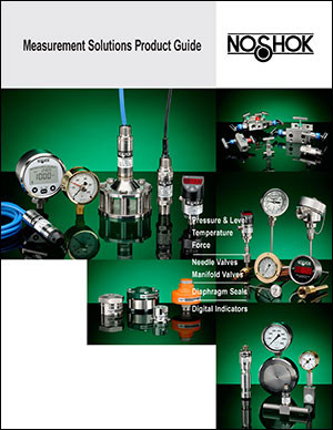 Product-Guide-Cover-web.jpg