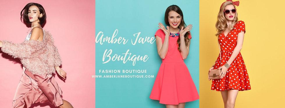 Amber Jane Boutique (1).jpg