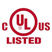LogocULus.jpg