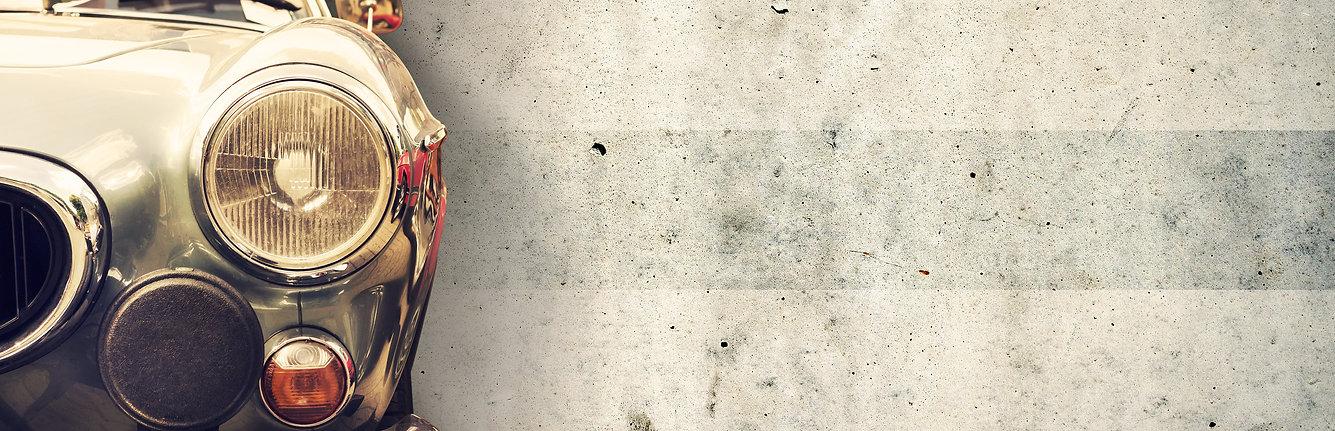 清家オート, 愛媛, 宇和島, 自動車整備, 修理, 車検, 新車販売, 中古車販売, 愛媛県, 宇和島市, 吉田町, 立間,