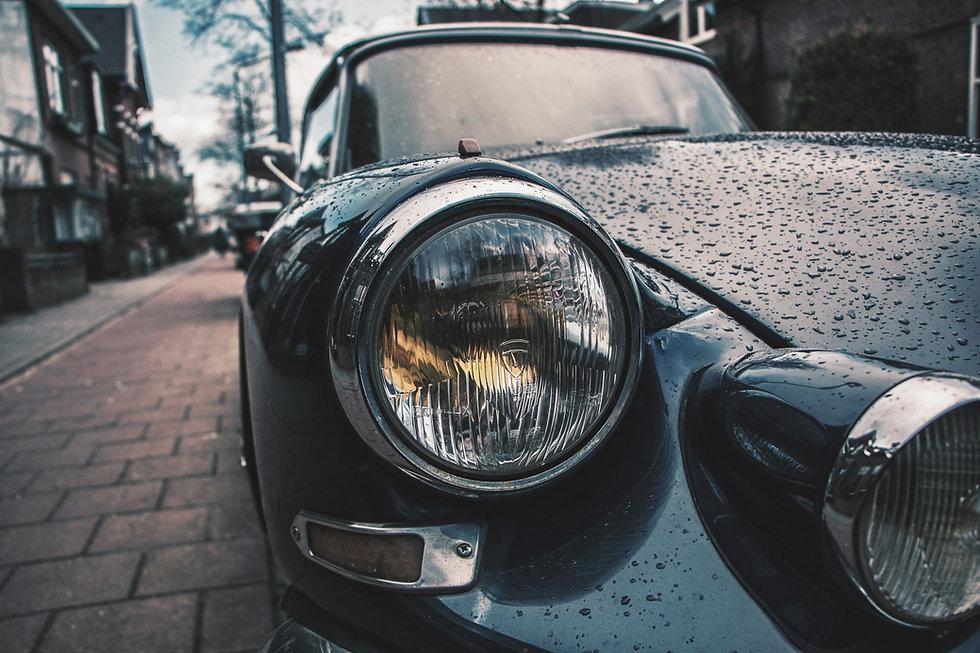 classic-car-1209334-min.jpg