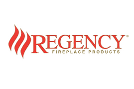 regency-heating-logo.png