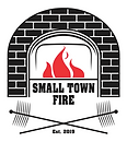 SMALL TOWN FIRE - LOGO copy.png