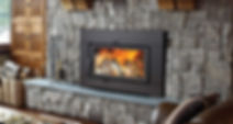 fireplace-inserts-wood-burning-regency-f