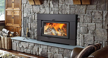 fireplace-inserts-wood-burning-regency-f
