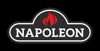napoleon-logo-rgb-standard.png