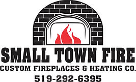 SMALL TOWN FIRE - LOGO - FINAL copy.jpg