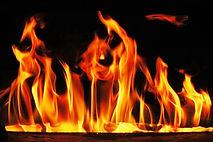 flames-in-fireplace.jpg