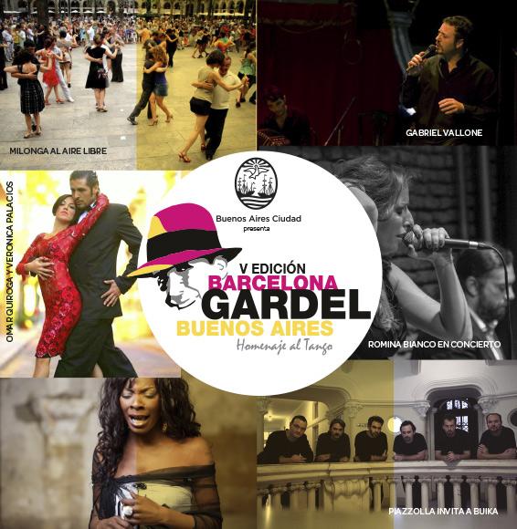Festival Bcn-Gardel-BA
