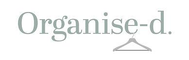 Organise-d - Logo-01.jpg