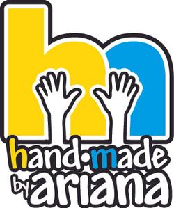 logotipo para micro-empresa
