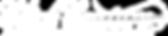 ClickCouture_Logo_White_OneColor.png
