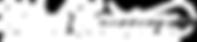 ClickCouture_Logo_White_BlackNeedle.png