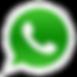 Whatsapp logog.png