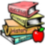 books tutor.jpg