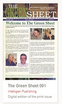 Green Sheet Cover.jpg