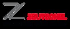 685A083-D8CC-43F6-A77B-E3B57180DFE3-logo