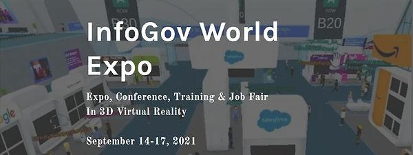Info Gov World 2021.jpg