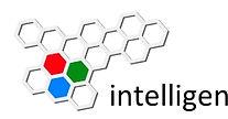 2015 intelligen Logo - 250 x 131.jpg