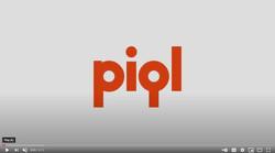 Piql YT Cover