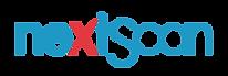 microfilm-scanner-nextscan-logo-01.png