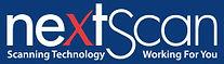 nextScan logo-onblue72dpi.jpg