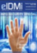 eIDMi-001 Cover.jpg