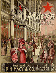 Macy 1911 Page-0001-small.jpg