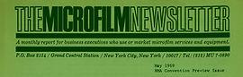 MN May 1969 Header.jpg