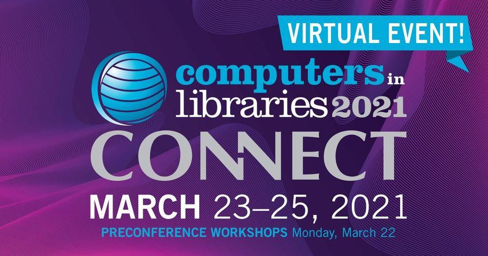Computers in Libraries 2021.jpg