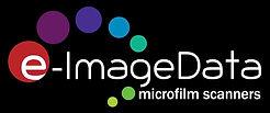 e-imagedata Logo.jpg