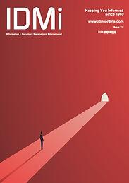 IDMi 116 Cover.jpg