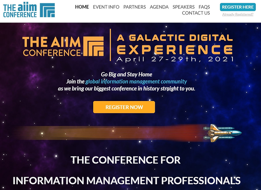 AIIM Conference 2021.jpg