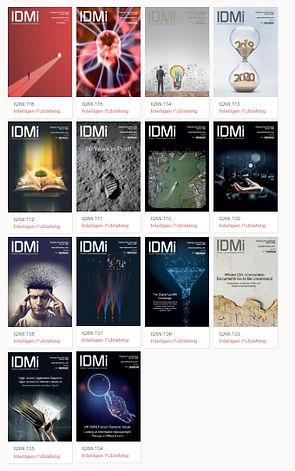IDMi Recent.jpg