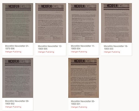 Microfilm NEwsletter Covers.jpg