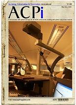 ACPi Cover.jpg