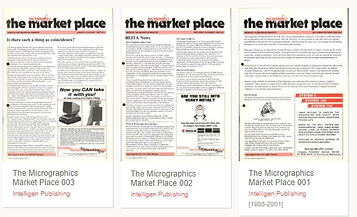 Micrographics Marketplace Covers.jpg