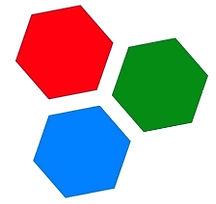 2015 intelligen Logo - RGB ONLY.jpg