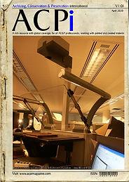 ACPi Cover 001.jpg