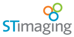 Microfilm-Scanner-ST-Imaging.2png.png
