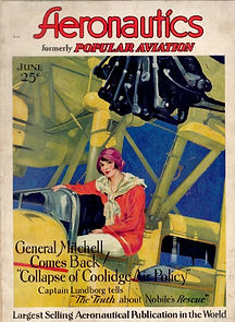 Aeronautics Cover.jpg