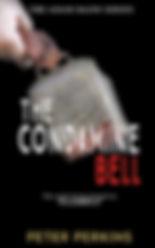 TheCondamineBell2DCVR.jpg
