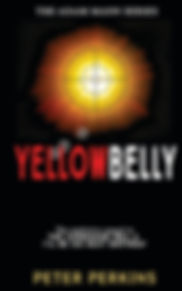 Yellowbelly_2DCVR.jpg