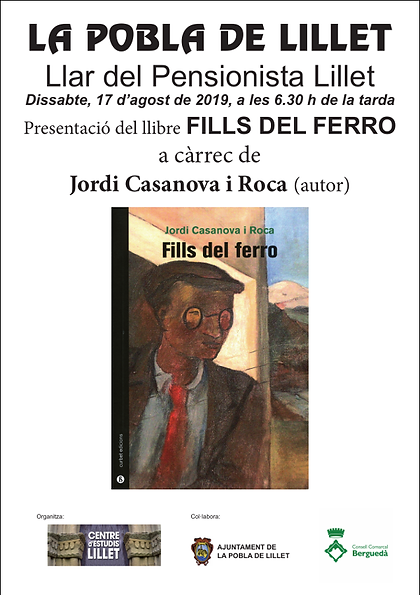 20190817_fills_del_ferro_-_presentacio_c