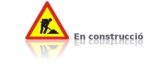 construccio.jpg